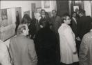 Premio galleria 32 - Milano